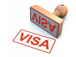 """Choosing A Best Immigration Agent"""