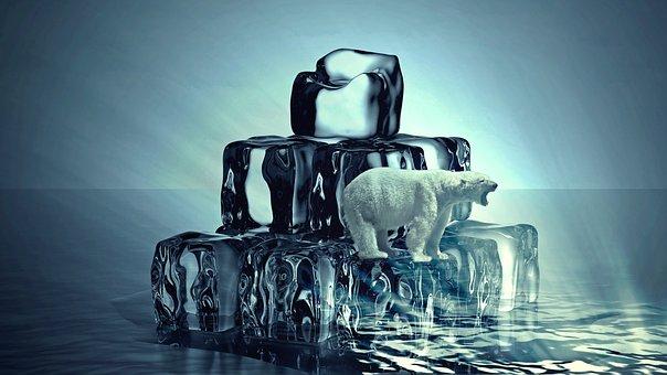 Uses Of Freezing Machine