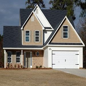 real estate styling brisbane